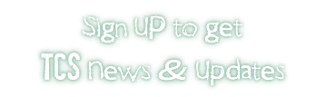 Sign UP to get TcS News & Updates